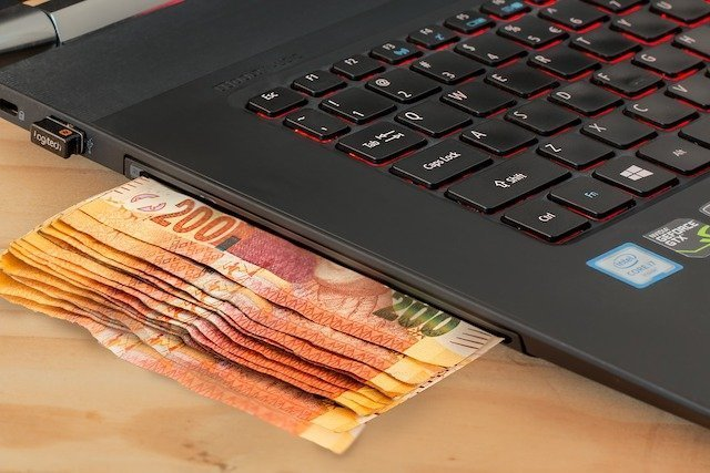 Online income is possible for everyone