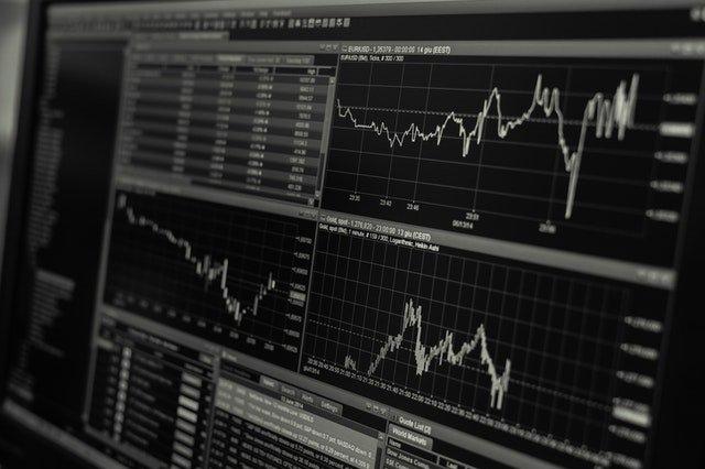 Buy sell stock market