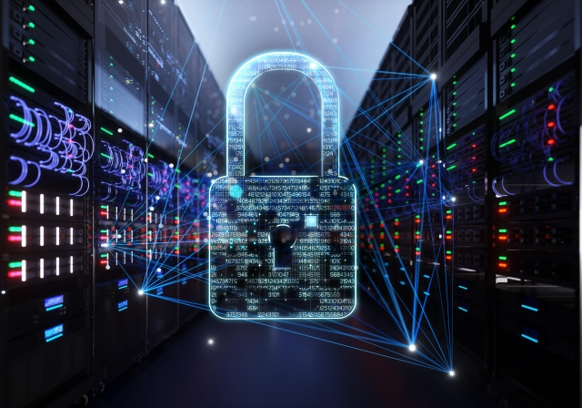 How to boost your website security